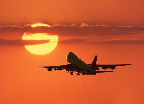 pesawat