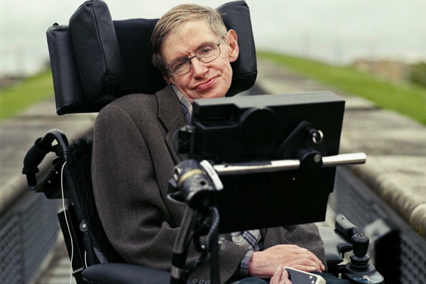 Stephen_Hawking_Based_On