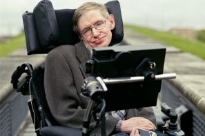 Stephen_Hawking_Based_On