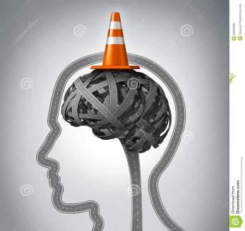 repair brain