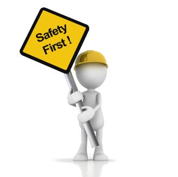 safety2